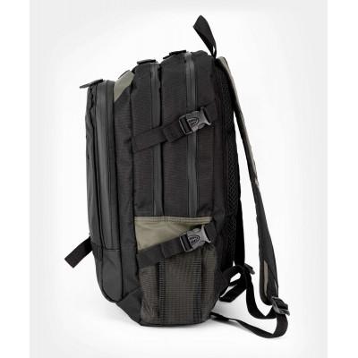 Рюкзак Venum Challenger Pro Evo Khaki/Black (01980) фото 4