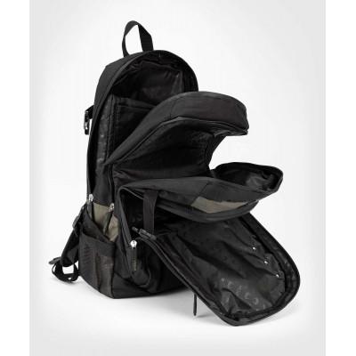 Рюкзак Venum Challenger Pro Evo Khaki/Black (01980) фото 6