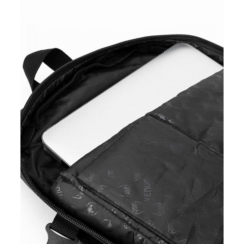 Рюкзак Venum Challenger Pro Evo Khaki/Black (01980) фото 7