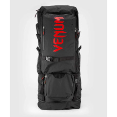 Рюкзак Venum Challenger Xtrem Evo Black/Red