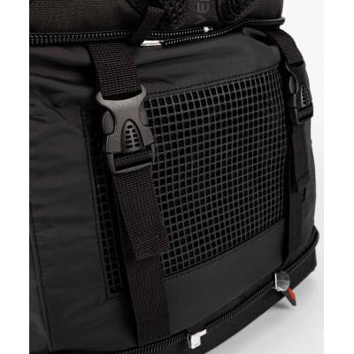 Рюкзак Venum Challenger Xtrem Evo чорний/червоний (01988) фото 9