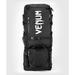 Рюкзак Venum Challenger Xtrem Evo Black/Whitе