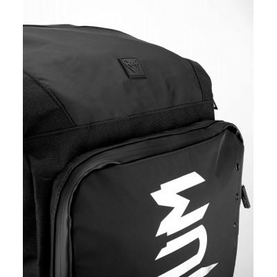 Рюкзак Venum Challenger Xtrem Evo чорно-білий (01986) фото 9
