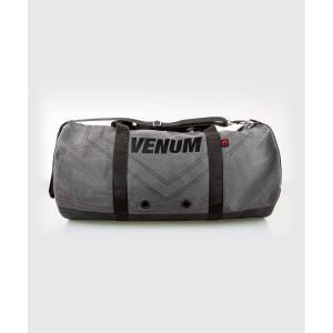 Спортивная сумка Venum Rio sports bag