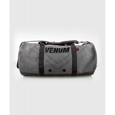 Спортивная сумка Venum Rio sports bag (01977) фото 1