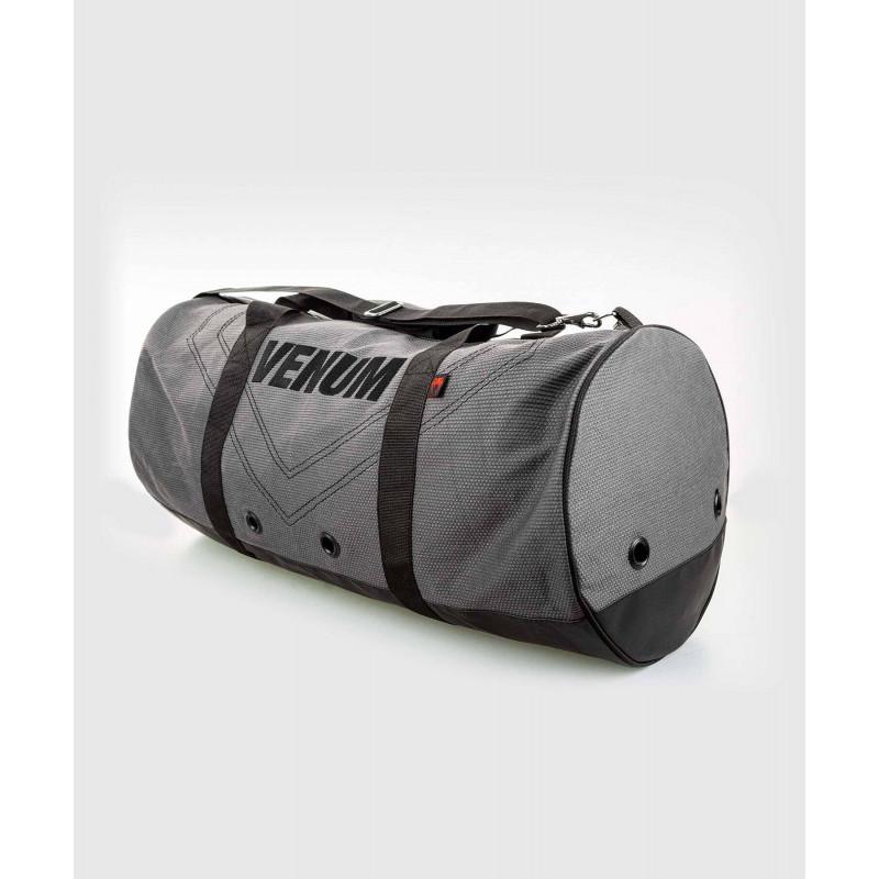 Спортивная сумка Venum Rio sports bag (01977) фото 3