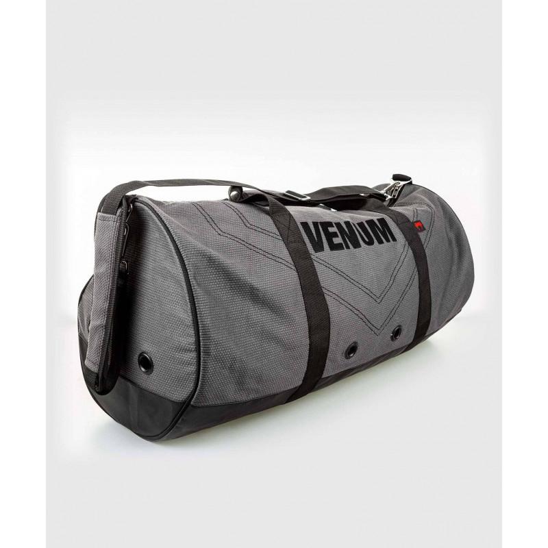 Спортивная сумка Venum Rio sports bag (01977) фото 4