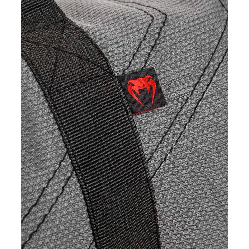 Спортивная сумка Venum Rio sports bag (01977) фото 5