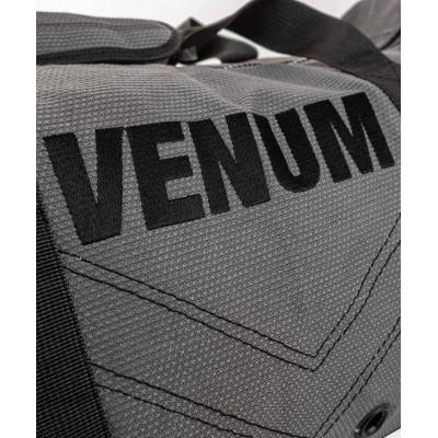 Спортивная сумка Venum Rio sports bag (01977) фото 6