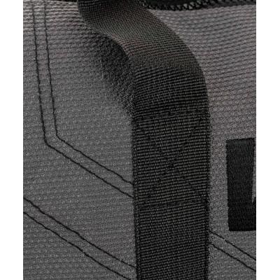 Спортивная сумка Venum Rio sports bag (01977) фото 7