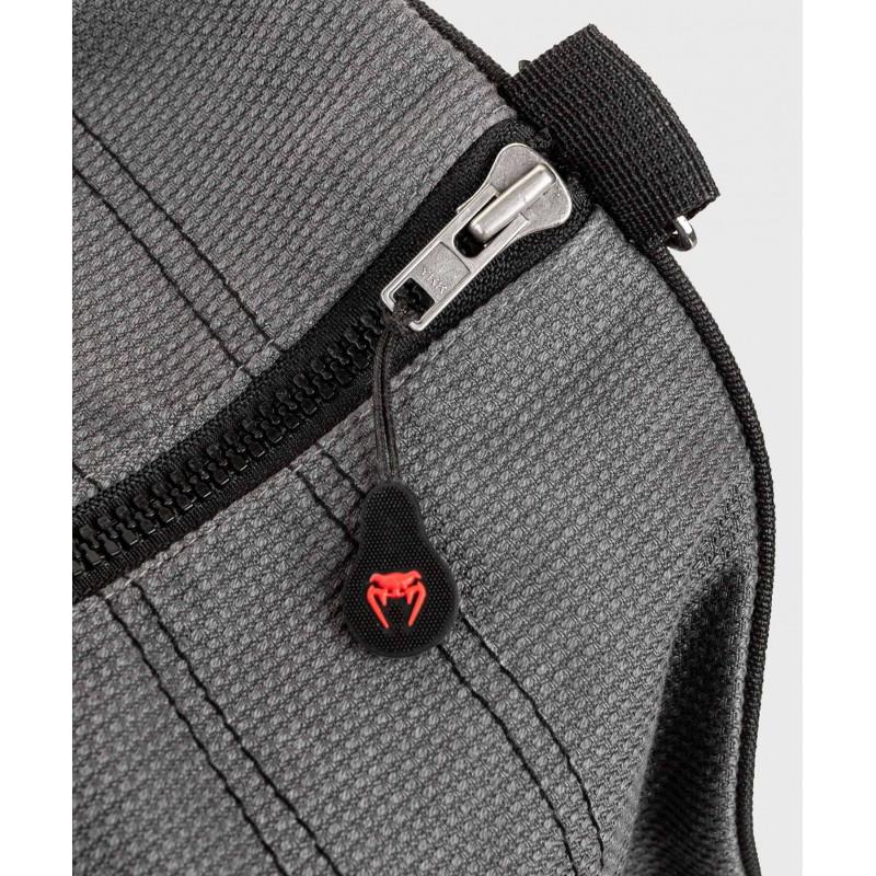 Спортивная сумка Venum Rio sports bag (01977) фото 8