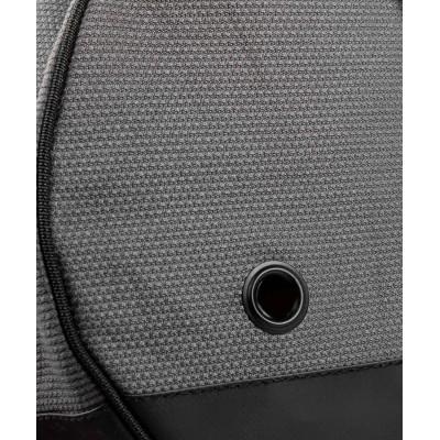 Спортивная сумка Venum Rio sports bag (01977) фото 9