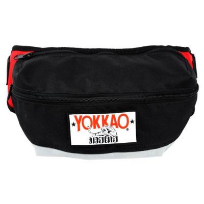 Сумка поясная YOKKAO Hip bag (01778) фото 1