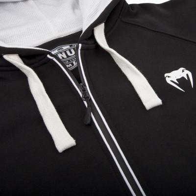Толстовка з капюшоном Venum Contender 2.0 (01481) фото 4