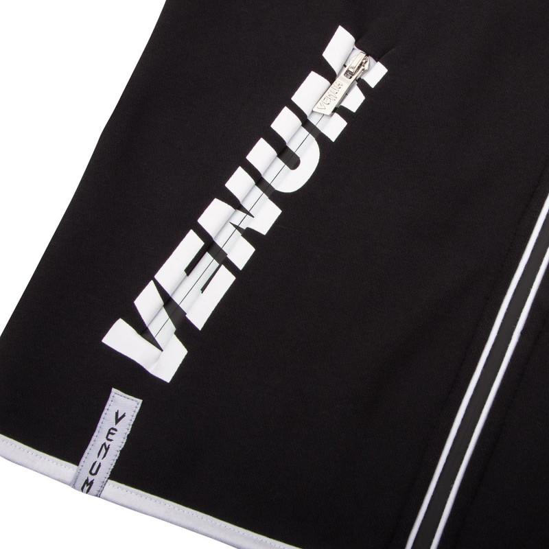 Толстовка з капюшоном Venum Contender 2.0 (01481) фото 5
