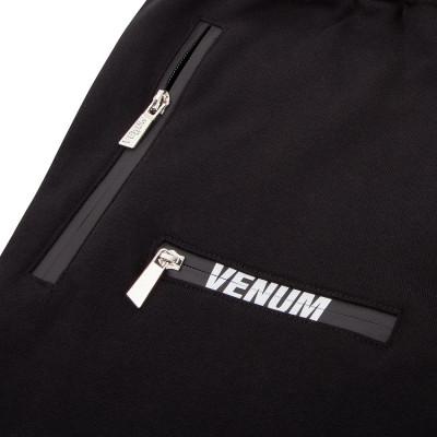 Штаны Venum Contender 2.0 Joggings Black (01479) фото 5
