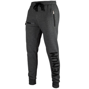 Штаны Venum Contender 2.0 Joggings Grey