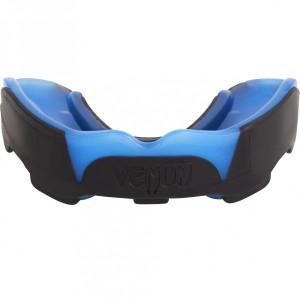 Капа Venum Predator Mouthguard Black/Blue