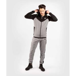 Спортивный костюм Venum Laser Evo 2.0 Light Grey