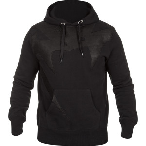 Толстовка Venum Assault Hoody