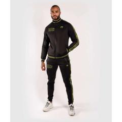 Спортивный костюм Venum Boxing Lab Black/Green