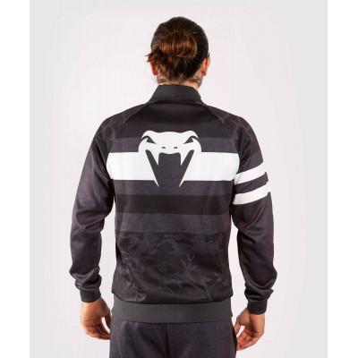 Спортивный костюм Bandit Sweatshirt фото 4