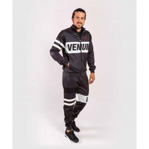 Спортивний костюм Bandit Sweatshirt