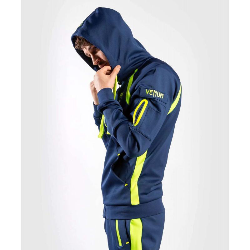 Спортивний костюм Venum Origins Loma фото 4