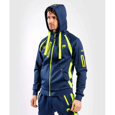 Спортивний костюм Venum Origins Loma фото 1