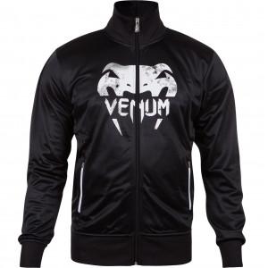 Олимпийка Venum Giant Grunge Track Jacket