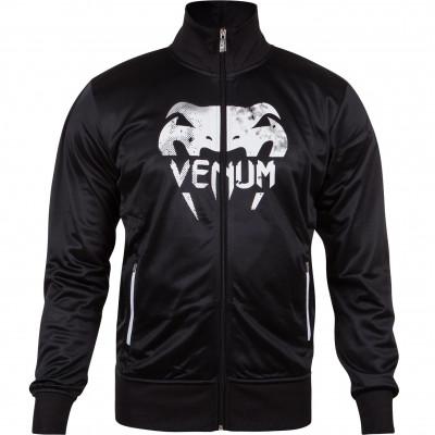 Олимпийка Venum Giant Grunge Track Jacket (01315) фото 1