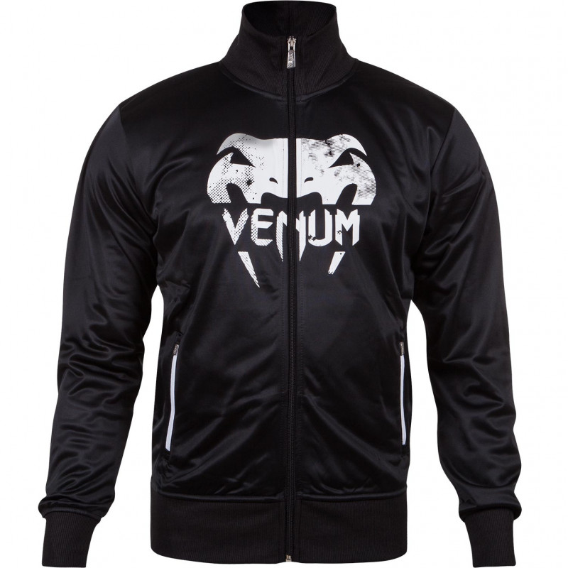 Олімпійка Venum Giant Grunge Track Jacket (01315) фото 1