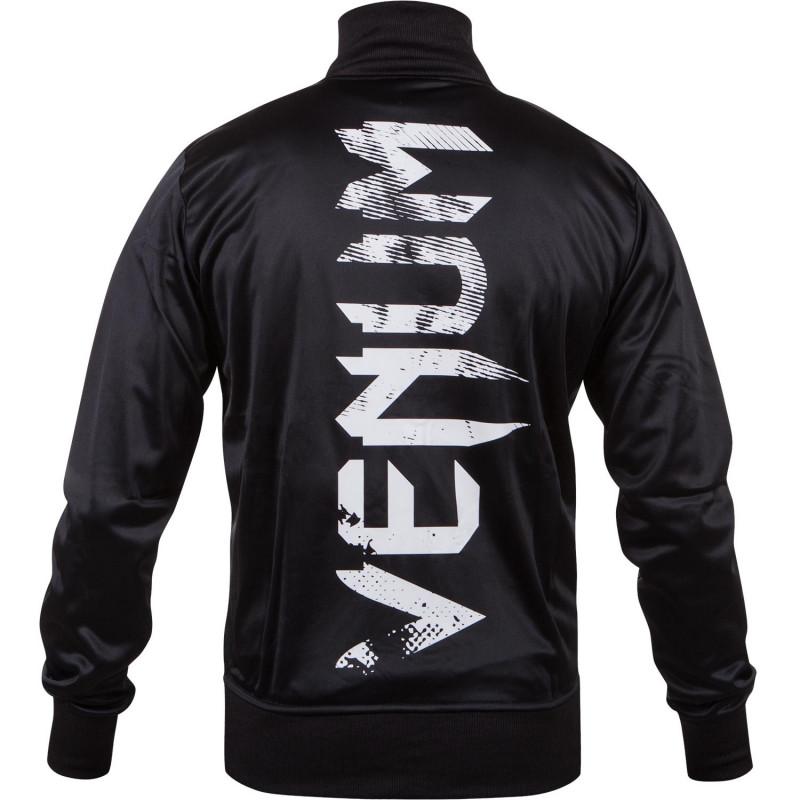 Олімпійка Venum Giant Grunge Track Jacket (01315) фото 2