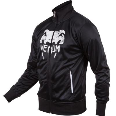 Олімпійка Venum Giant Grunge Track Jacket (01315) фото 3
