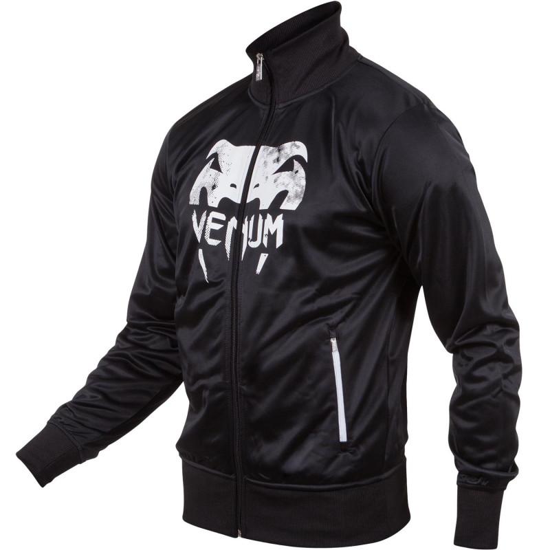 Олимпийка Venum Giant Grunge Track Jacket (01315) фото 3