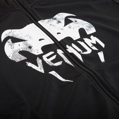 Олимпийка Venum Giant Grunge Track Jacket (01315) фото 6