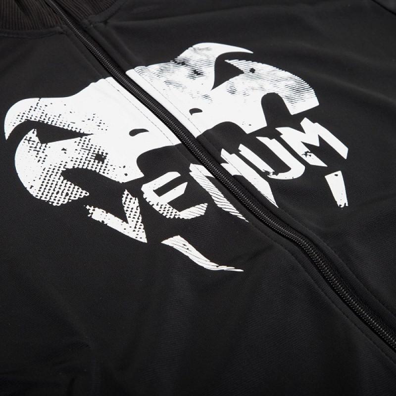 Олімпійка Venum Giant Grunge Track Jacket (01315) фото 6