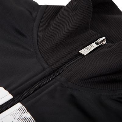 Олимпийка Venum Giant Grunge Track Jacket (01315) фото 5