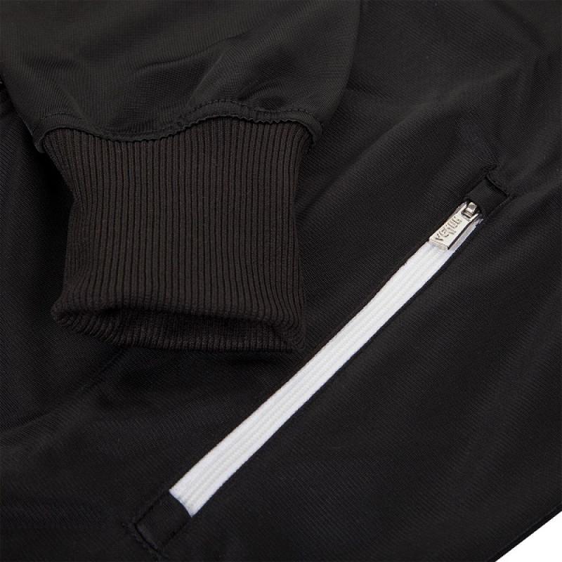 Олимпийка Venum Giant Grunge Track Jacket (01315) фото 4