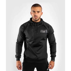 Толстовка Venum Trooper Sweatshirt Black
