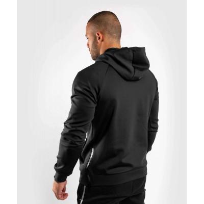 Толстовка Venum Trooper Sweatshirt Black (02071) фото 4