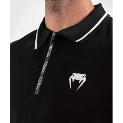 Футболка Venum Legacy Polo (02140) фото 6