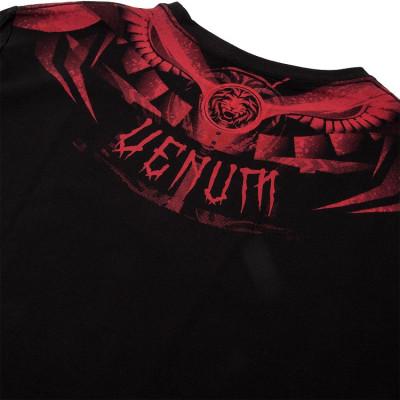 Футболка Venum Gladiator 3.0 (01487) фото 5