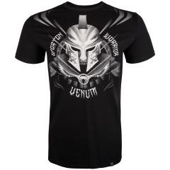 Футболка Venum Gladiator 3.0