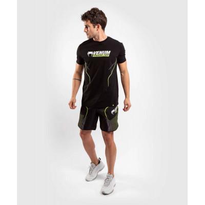 Футболка Venum Training Camp 3.0 T-shirt (02056) фото 6