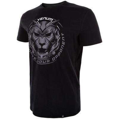 Футболки Venum Bloody Roar T-shirt (01333) фото 3