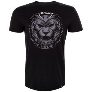 Футболки Venum Bloody Roar T-shirt