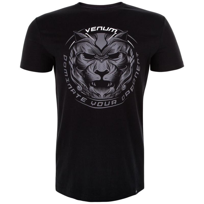 Футболки Venum Bloody Roar T-shirt (01333) фото 1