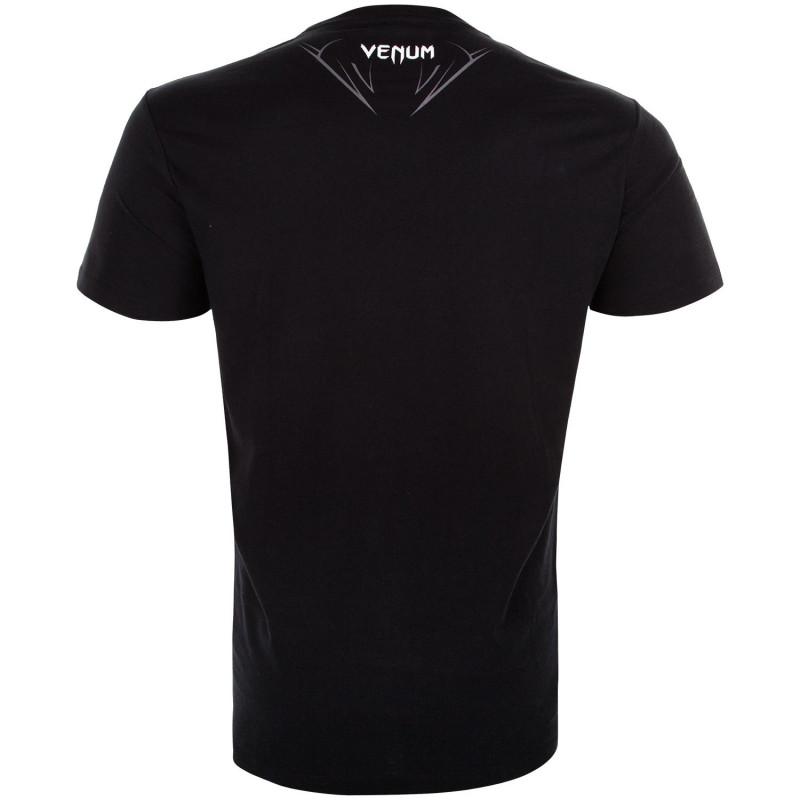 Футболки Venum Bloody Roar T-shirt (01333) фото 2