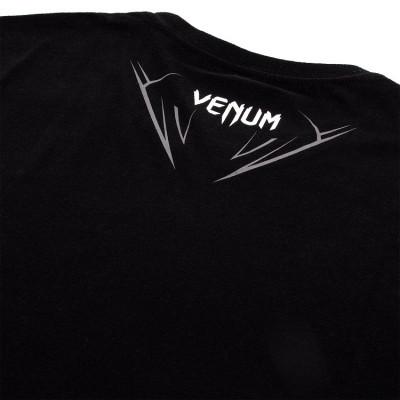 Футболки Venum Bloody Roar T-shirt (01333) фото 5